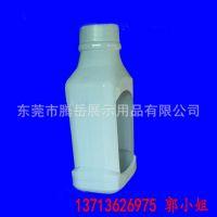提供压塑加工成型、ABS厚片吸塑托盘、厚片吸塑成型