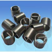 汽车机械发动机螺纹修复螺套钢丝螺套ST丝锥工具M11*1.5