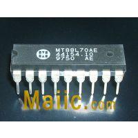 供应IC 原装 AD9973 AD9973BBCZ