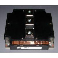 三菱IGBT模块 原装供应CM400HA-24E