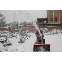 厂家供应直销多功能扫雪车-抛雪铲雪一体机