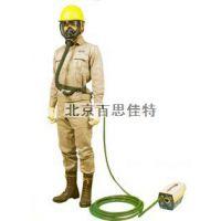 xt51411电动送风式长管呼吸器(4人标配10米管)