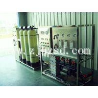 浙江超纯水处理设备价格,杭州超纯水处理原理,杭州水盾加工定制超纯水处理设备