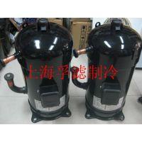 供应 制冷压缩机/DAIKIN/大金/JT100BAVTYE