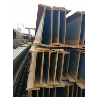 供应低合金Q345B/Q235/不锈钢工字钢