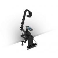 Tobii X2移动设备测试眼动仪