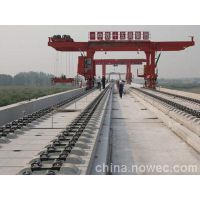 内蒙古铁路专用到钉锚固剂佳合天成厂家