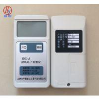 高精度电子测温仪丨天津智博联测温仪