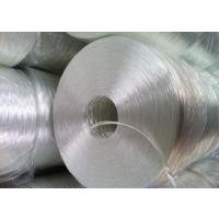 广东塑料增强用玻璃纤维纱,自产无碱玻璃纤维纱