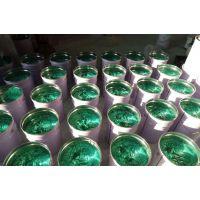 供应山东环氧玻璃鳞片胶泥生产厂家