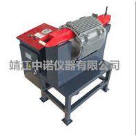 LM-M280 安铂快速节能分体电机铝壳加热器