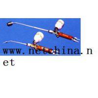 金属粉末喷焊枪(金属粉末喷焊炬) 型号:QH-4/h库号:M179350