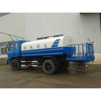 出售3吨5吨6吨8吨10吨12吨二手吸粪车洒水车