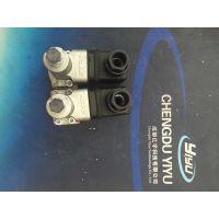 供应哈威压力继电器 DG35,