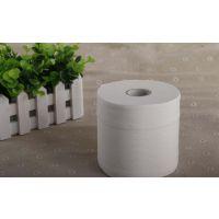 山西卫生纸 下水道堵了怎么办日诺哪种卫生纸水溶性好