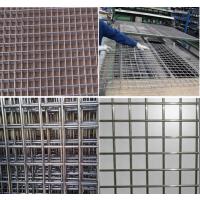 2目不锈钢筛网|2目不锈钢电焊网