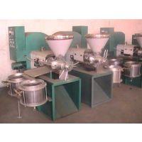 菜籽榨油机价格_山西菜籽榨油机_榨菜籽油机械