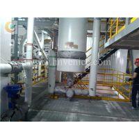 湖南威耐斯制冷设备V3保温套可拆卸制冷设备
