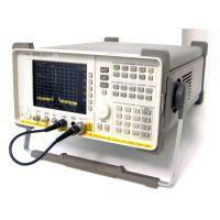 高度出售现货Agilent8563EC 26.5G频谱分析仪