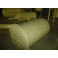 生产厂家(图),豆油精炼设备,精炼设备