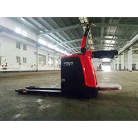 供应欧能EY1525新款全电动堆高机节能环保