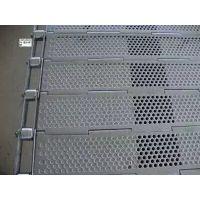 盛宏机械_长城网带、耐高温链板、食品机械网带、链板生产厂家、阳明