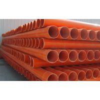 电力电缆管|江泰管材(图)|电力电缆管生产厂家