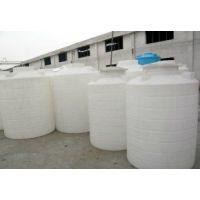 长期供应 0.5吨到10吨PE水箱 PE滚塑水箱 PE水箱 环保PE水箱 规格齐全