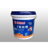 瓷砖粘结剂|雨锡建筑|瓷砖粘接剂