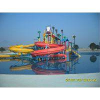 供应大型游乐设备,水上乐园设备,中型水寨设备