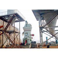 NG石英石磨粉机,石英石磨粉机械设备,把石英石磨粉设备