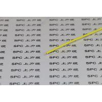 AF-200-1氟塑料高温线SPC上力缆