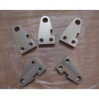铝件-大连焊接金属-大连金属加工