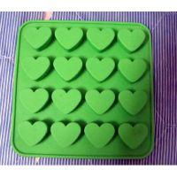 专业生产加工硅胶 塑胶 橡胶模具