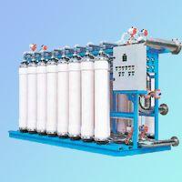 供应超滤膜装置 中水回用超滤设备价格 超滤设备厂家直供
