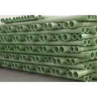 玻璃钢缠绕管道标准|沧州玻璃钢缠绕管道|金力特空调(已认证)