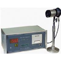 厂家供应红外测温仪  红外测温仪价格  红外测温仪厂家