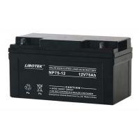 成都12V铅酸蓄电池销售 批发 厂家直销 13908177207