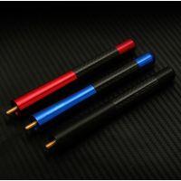 改装车用天线 金属碳纤维天线 接收短天线 汽车天线 汽车用品