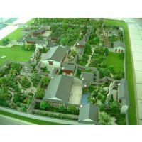 建筑设计及模型制作中山市专业模型设计制造厂家(设备精良、效果精美、价格合理)