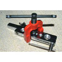 铜管铝管软管英制扩孔器套装 空调扩口器