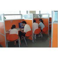 唐山办公家具-唐山办公桌-唐山办公家具厂|唐山航旗办公家具厂