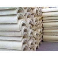 盘锦市聚氨酯夹克管销售价格%保温材料聚氨酯管壳这样生产厂家