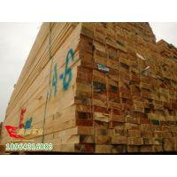 上海辐射松木方 木方厂家