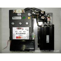 意大利萨牌AC2FZ5103FZ5136叉车观光车控制器萨牌电器ZAPI宇叉
