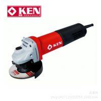 【锐奇角磨机】电动工具角向磨光机打磨抛光切割木材9310B/9310C