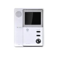 供应楼宇可视对讲AVC先导视讯可视分机 AVC-6873