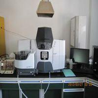 供应进口岛津6880AAS原子吸收光谱仪 原子吸收分光光度计