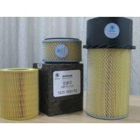 博莱特空压机配件维修、螺杆空压机油