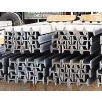 昆明槽钢市场价格
